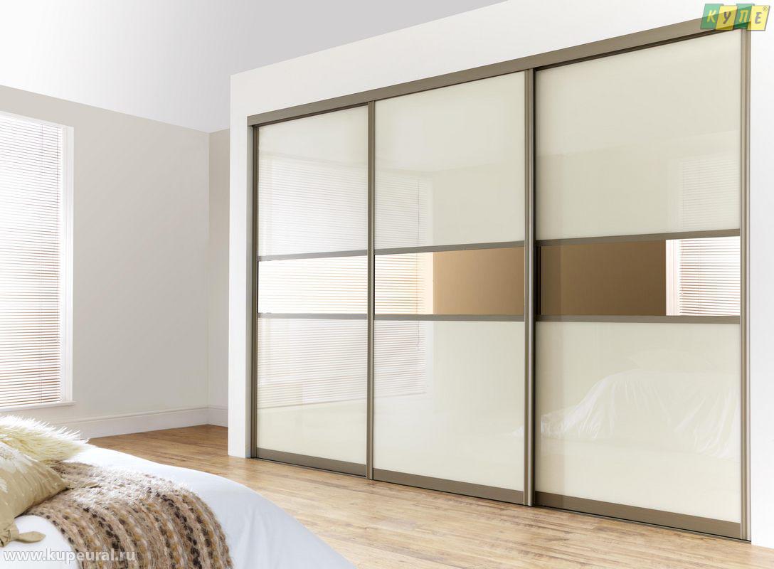 Двери для шкафа-купе дизайн