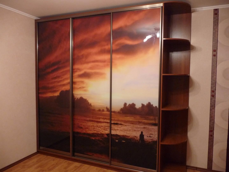 Мебель на заказ , фото. цена - 100.00 руб., екатеринбург - e.